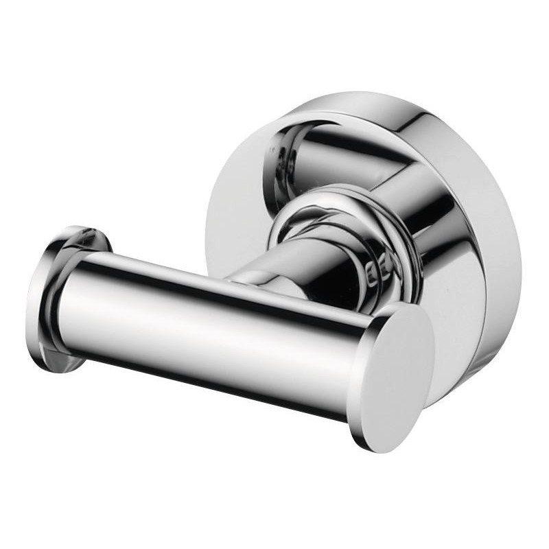Ideal Standard IOM Double Robe Hook A9116
