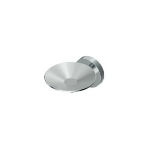 Ideal Standard IOM Anti-Vandal Soap Dish & Holder A9129