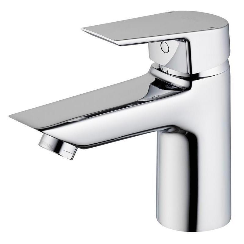 Ideal Standard Tesi One Hole Bath Filler B1956 Chrome