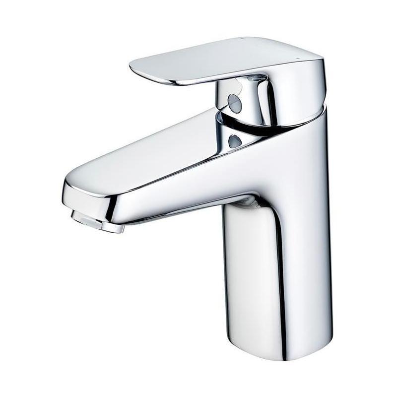 Ideal Standard Ceraflex One Hole Bath Filler B1959 Chrome