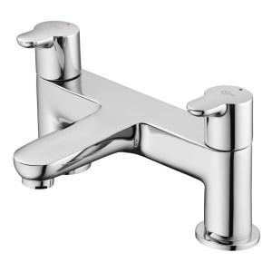 Ideal Standard Concept Dual Control Bath Filler B9929