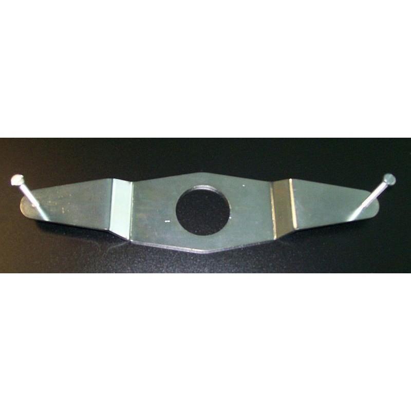 Ideal Standard Fixing Bracket for Vessel Washbasin E0095