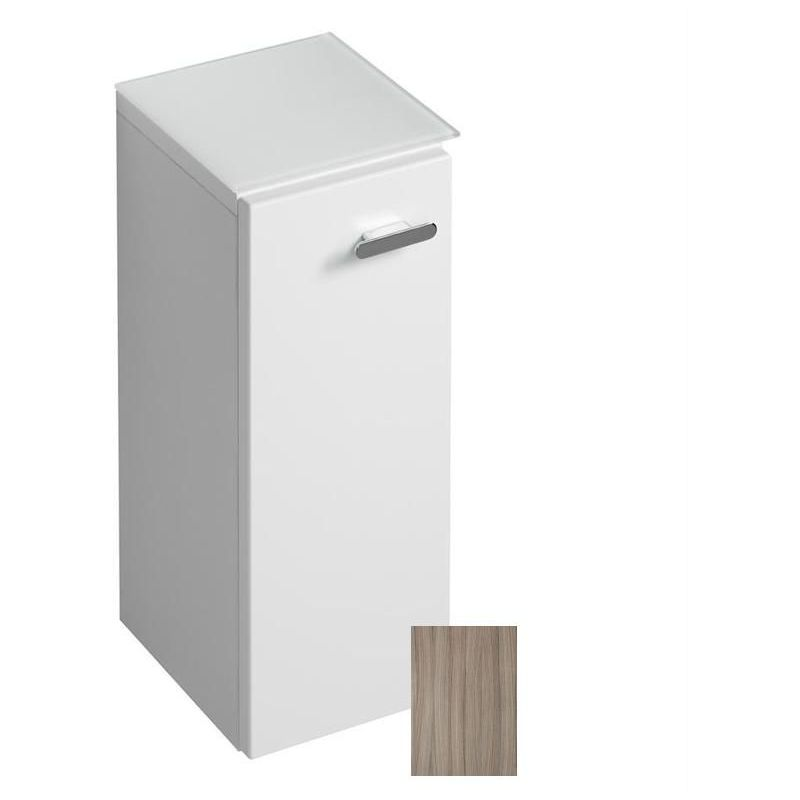 Ideal Standard Concept Space 200mm Add On Unit E0372 Elm