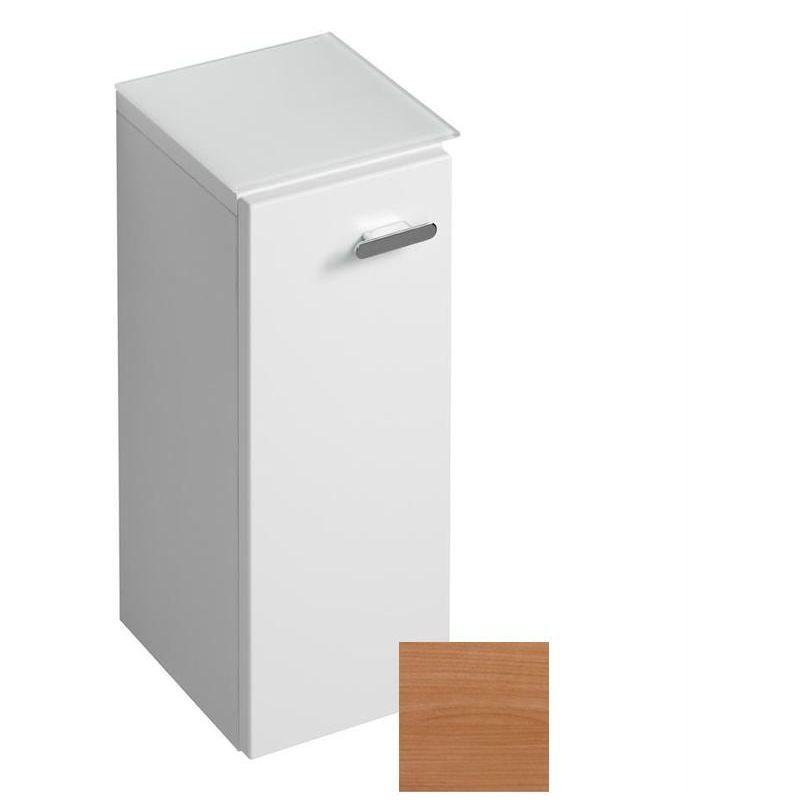 Ideal Standard Concept Space 200mm Add On Unit E0372 Oak