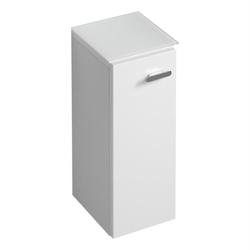 Ideal Standard Concept Space 200mm Add On Unit E0372 White