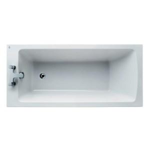 Ideal Standard Tempo Arc Idealform+ Bath 150x70cm E1553