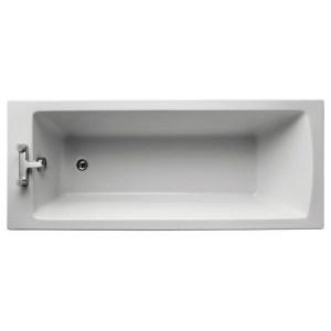 Ideal Standard Tempo Arc 170x70cm Rectangular Bath E2563