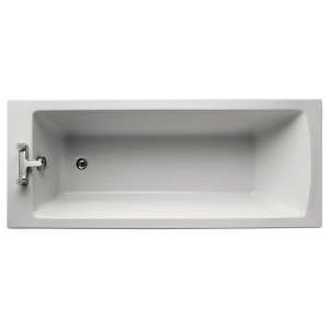Ideal Standard Tempo Arc 170x70cm Idealform Plus  Bath E2572