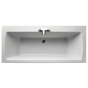 Ideal Standard Tempo Arc 170x75cm Plus  Double Ended Bath