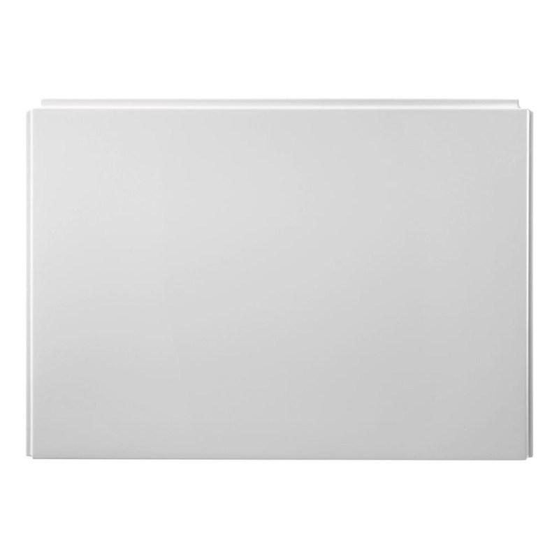 Ideal Standard Create 75cm End Bath Panel E3195
