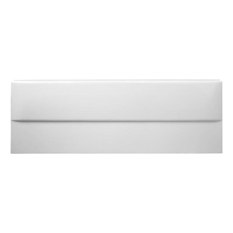 Ideal Standard Uniline 150cm Front Bath Panel E4180