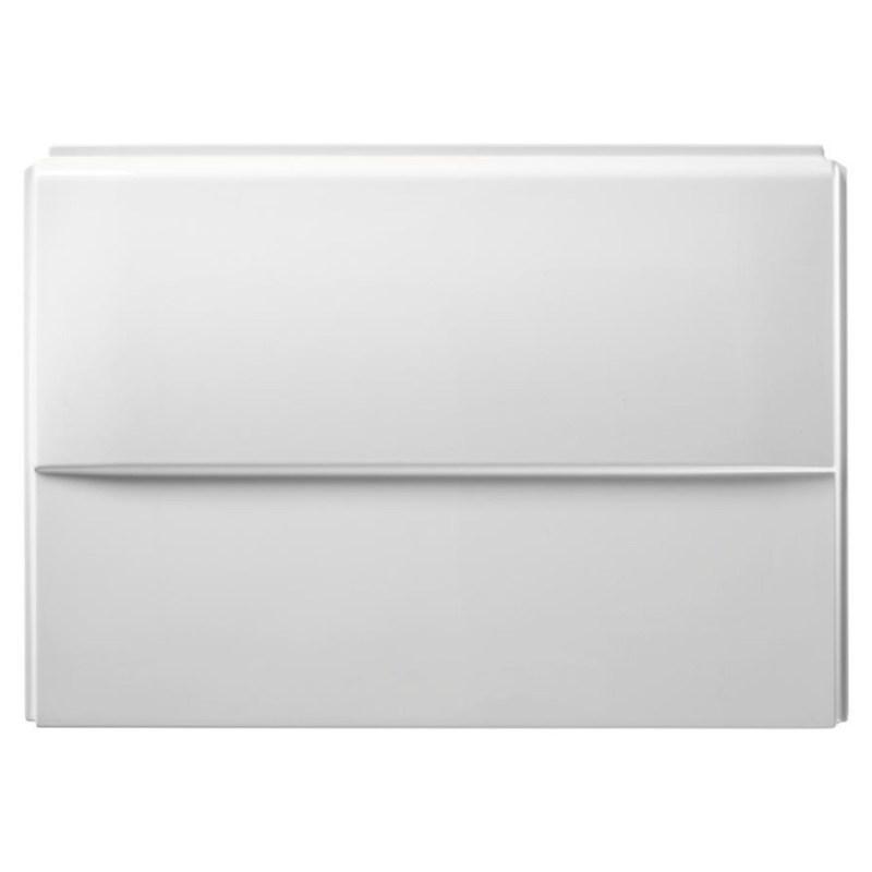 Ideal Standard Uniline 75cm End Bath Panel E4190