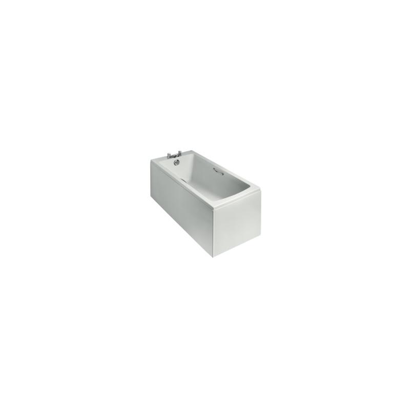 Ideal Standard Unilux Plus 150cm Front Bath Panel E4796