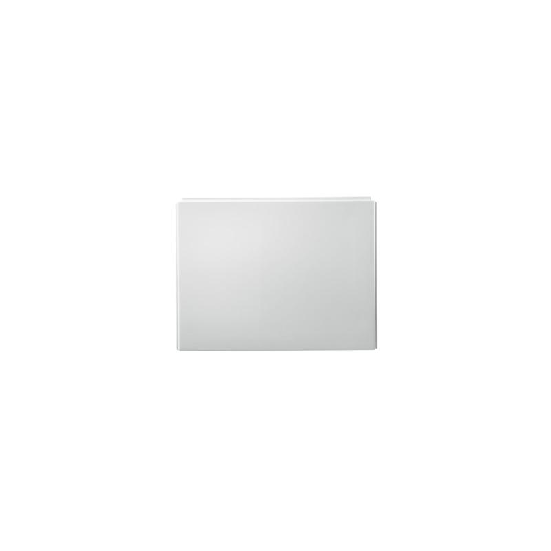 Ideal Standard Unilux Plus  70cm End Bath Panel E4831