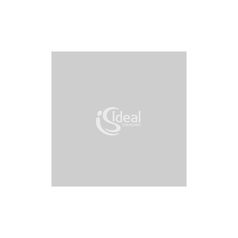 Ideal Standard Front Bath Panel E7621
