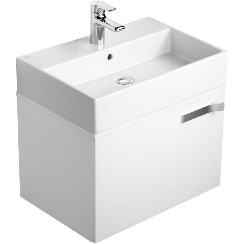 Ideal Standard Strada 60cm Countertop Washbasin 1 Taphole K0778