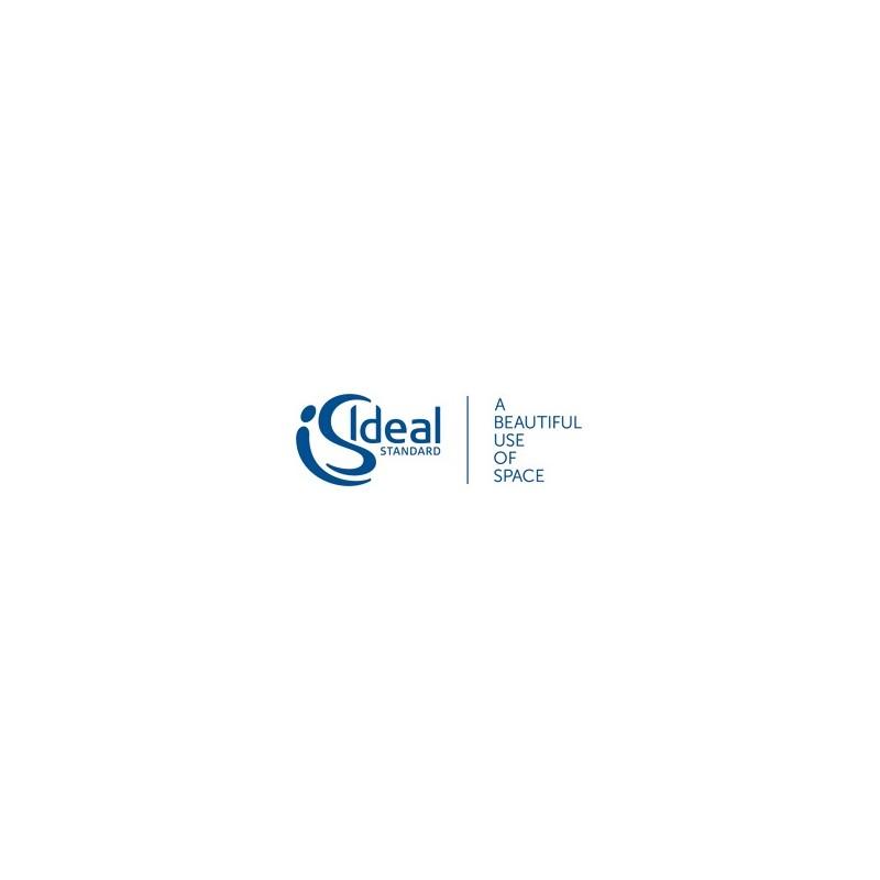 Ideal Standard Urinal Connecting Set K7106