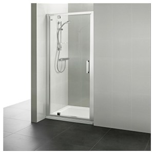 Ideal Standard Connect 2 760mm Pivot Shower Door K9391