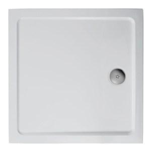 Ideal Standard Simplicity 900x900mm Shower Tray Upstands L5115