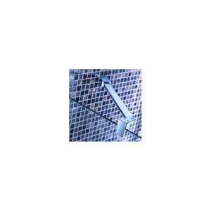 Ideal Standard Synergy Bracing Bracket L6230 Bright Silver