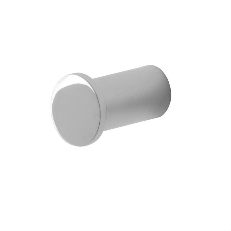 Ideal Standard Concept Single Robe Hook N1380