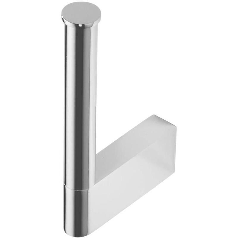 Ideal Standard Concept Spare Toilet Roll Holder N1383