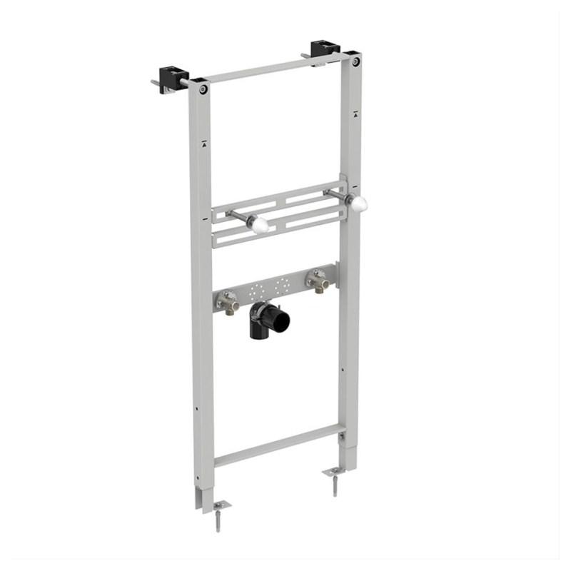 Ideal Standard Prosys Basin Frame for Decktaps R0102