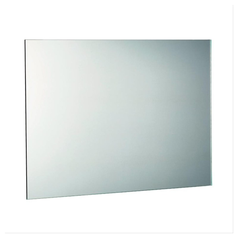Ideal Standard 100cm Mirror with Ambient Light & Anti-Steam