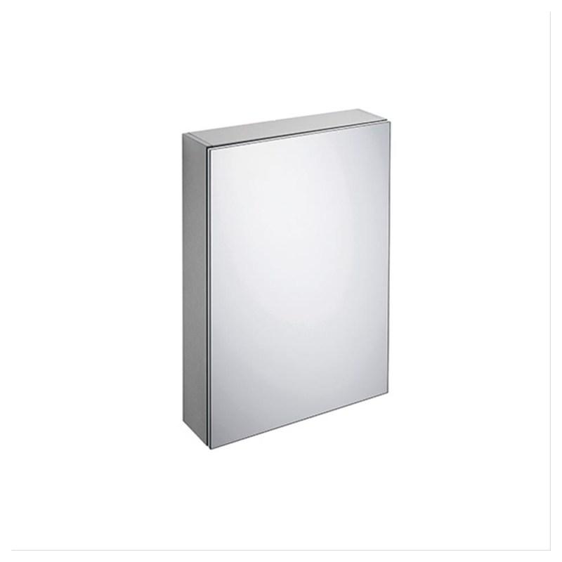 Ideal Standard 50cm Mirror Cabinet T3588