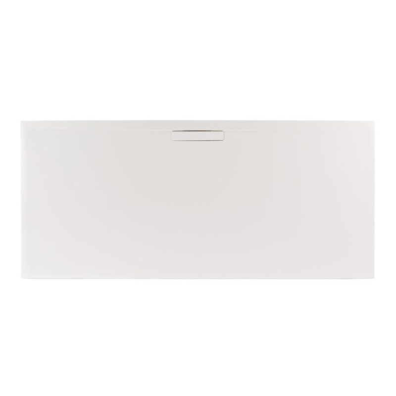 Just Trays Evolved 1200x760mm Rectangular Shower Tray