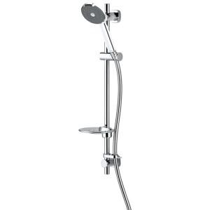 Methven Satinjet Kiri Easy Fit Shower Kit