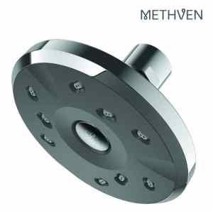 Methven Kiri Satinjet Ultra Low Flow Shower Head