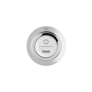 Mira Mode Valve, Controller & Bath Fill Only (High Pressure / Combi Boiler)