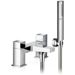 Mira Honesty Bath Shower Mixer