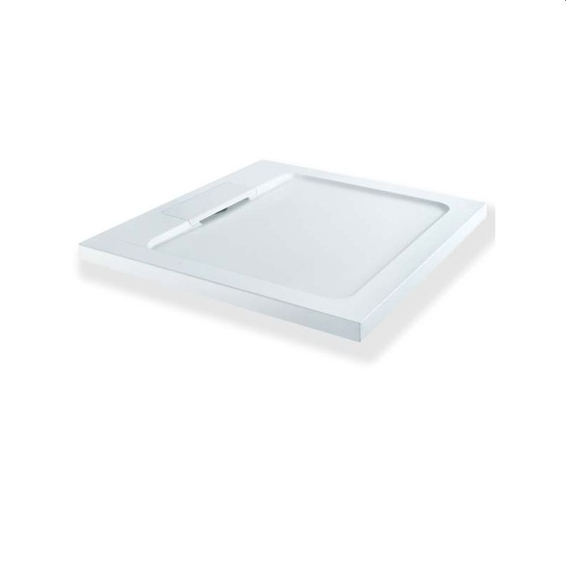 MX Expressions 760 x 760mm Shower Tray