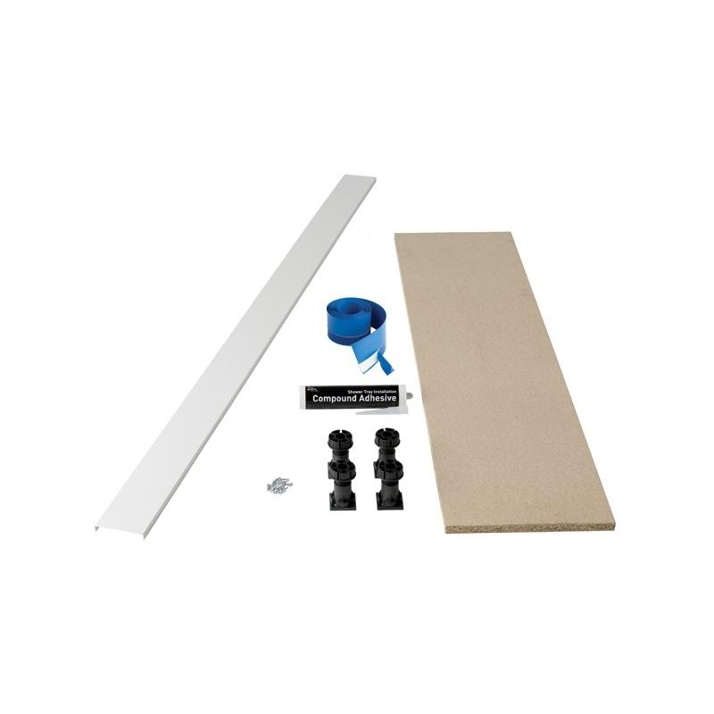 MX 2000mm Easy Plumb Extension Kit