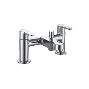 Niagara Camden Bath Shower Mixer
