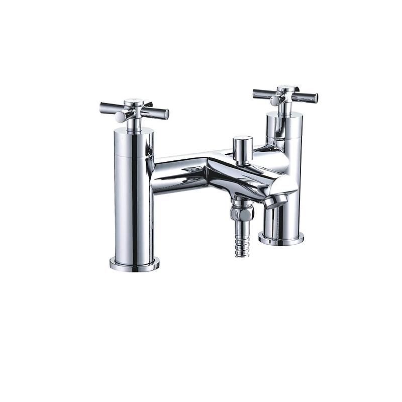 Niagara Finchley Bath Shower Mixer