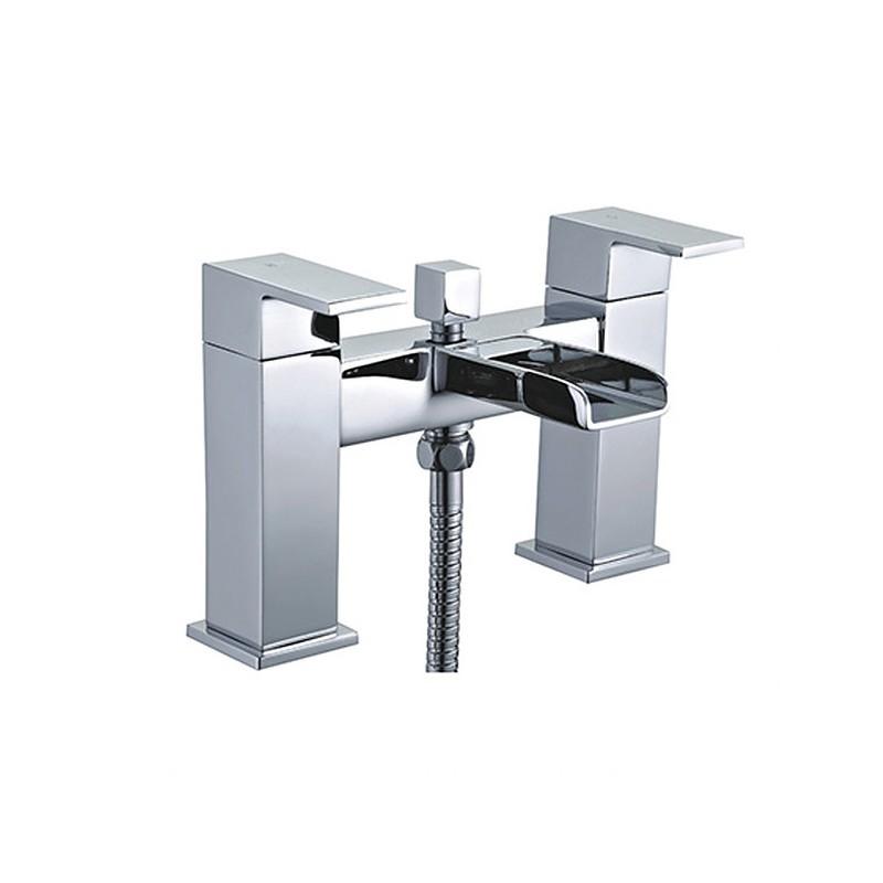 Niagara Soho Bath Shower Mixer