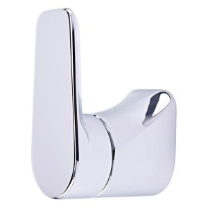 Perrin & Rowe Hoxton 3 Way Diverter with Shut-Off Chrome