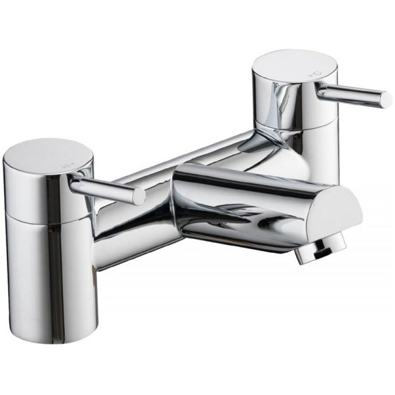 Pura Xcite Bath Filler Tap