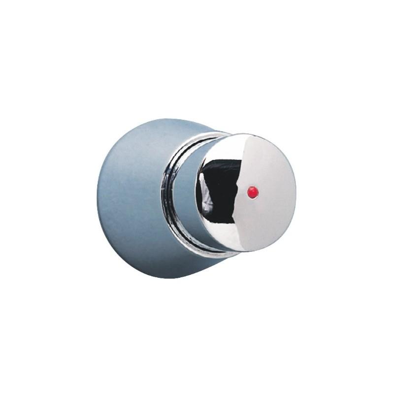 Rada TF 31/2 Push-Button Flow Control Button