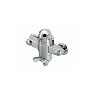 Rada Exact-3 Thermostatic Shower Control