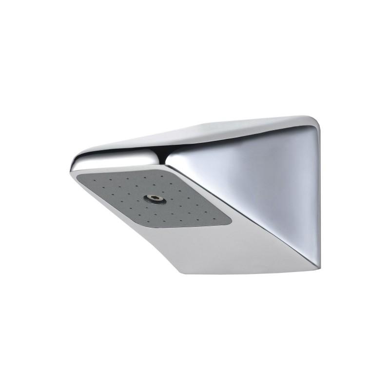 Rada VR2-CC Vandal Resistant Shower Fitting