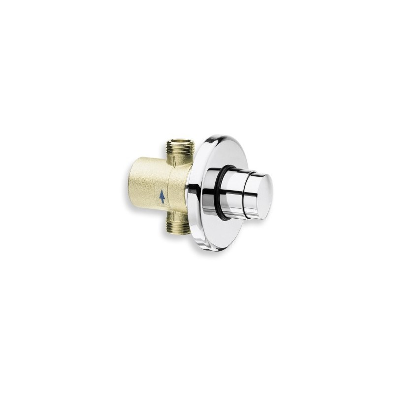 Rada T2 300B Timed Flow Shower Control
