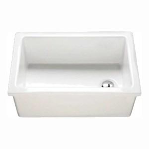 RAK Laboratory Sink 3 585x380x230mm