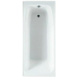 RAK Orient Bath 1700x750mm