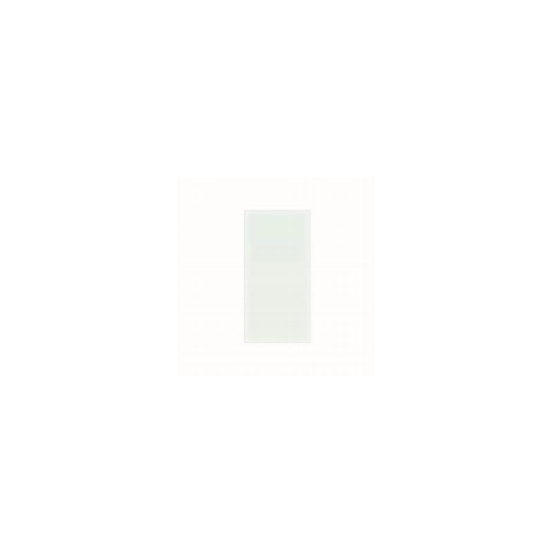 RAK Feeling Glass Panel 1000x2000mm