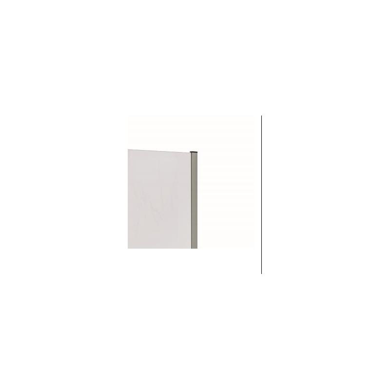 RAK Feeling Wall Profile Greige 2000mm