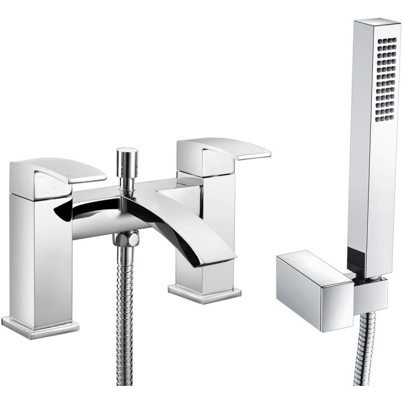 RAK Metropolitan Bath Shower Mixer